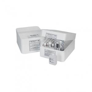 Bộ thuốc thử N-tổng thang cao, 2 - 150 mg/L, 50 test/bộ Hach 2714100 / Hach 2714100 High range total N-reagents, 2-150 mg/L, 50 tests
